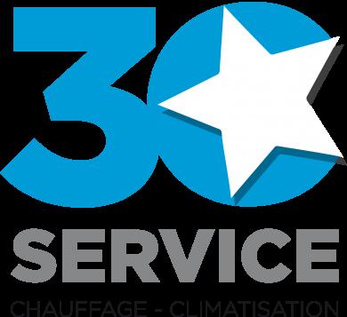 3C-Service-CC-logo