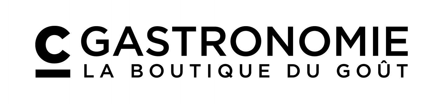 logo-c-gastronomie-FINAL