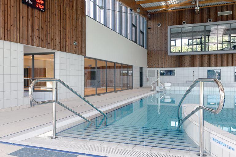 CCVG_Centre-Aquatique_26