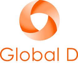 global d