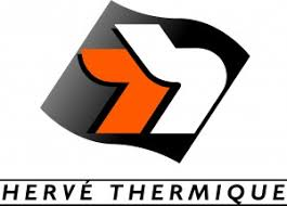 Hervé thermique