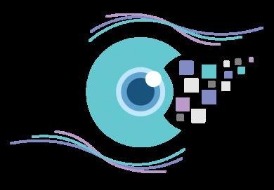 logo-eveil_digital-tr