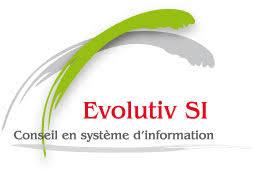 LOGO EVOLUTIV SI