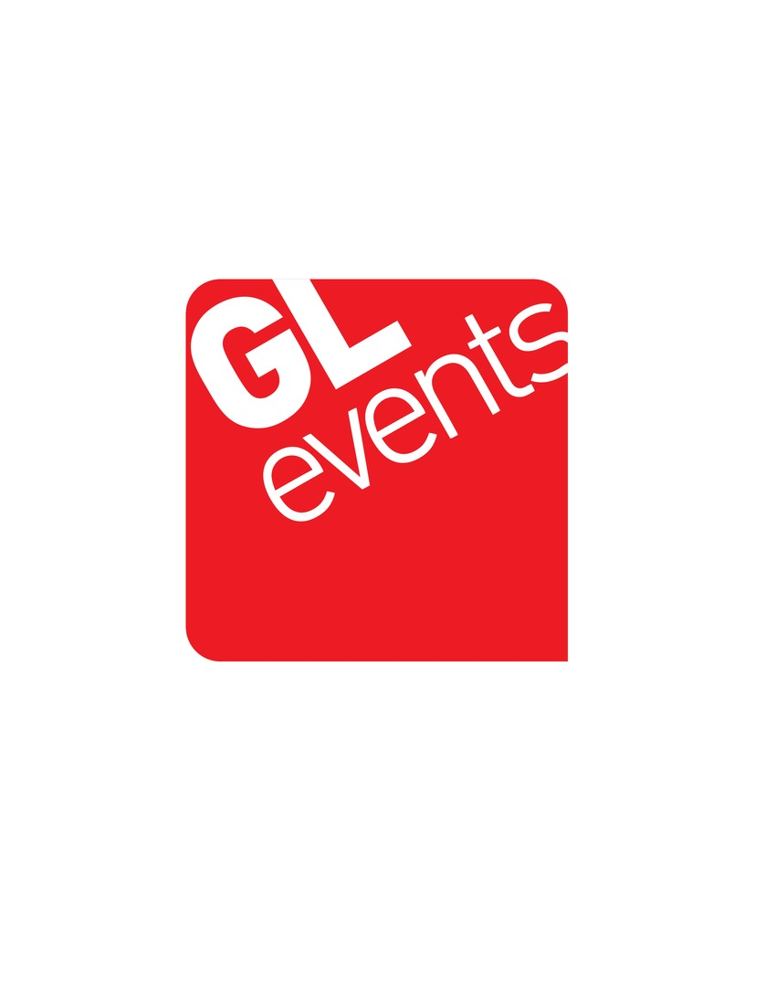 logo-gl-events-quadri-page1