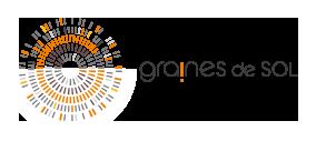 logo-graines-de-sol-header2
