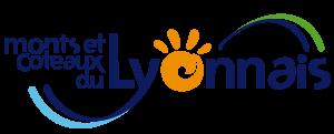logo-lyonnais