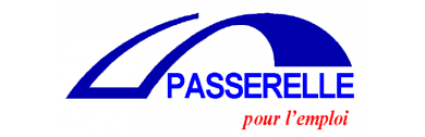 logo-passerelle