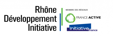logo-rhone-dev-grand