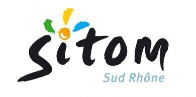Logo Sitom