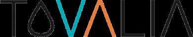 Logo tovalia