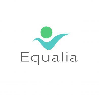 logo_2015-01