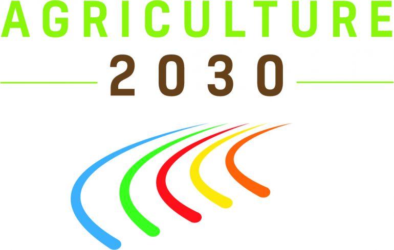 logo_CCVG_AGRI2030_v2