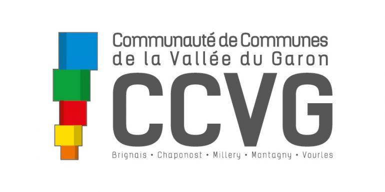 logo ccvg
