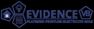 logo_final_evidence_vb