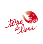 logo_terre_de_liens