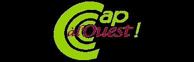 logos-cap-ouest