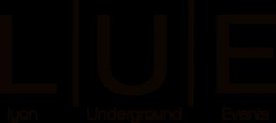 lyon underground event