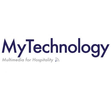 NOUVEAU LOGO_MY_TECHNOLOGY