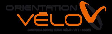 orientation_velo