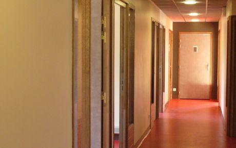 pepiniere-couloir-460x290