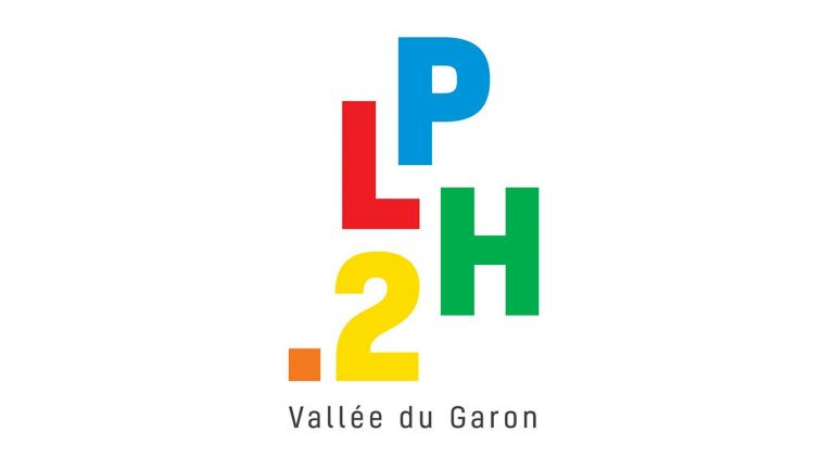 Logo PLH2