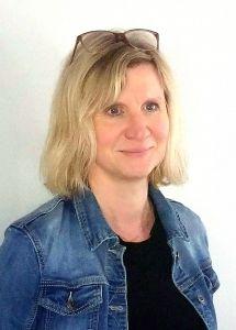 Cécile Gallet