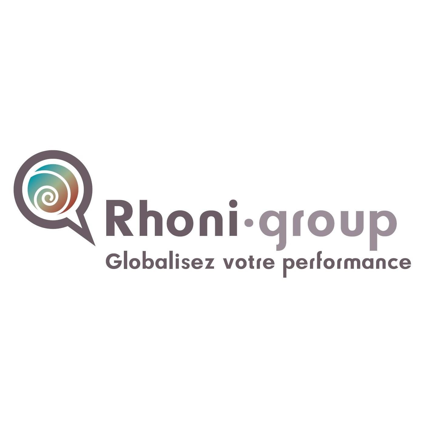 rhonigroup