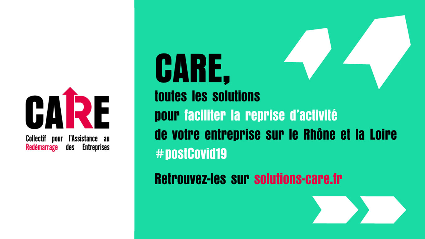 solutions-care